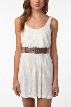 #urban #outfitters #dress  just want urban outfitters gift cards