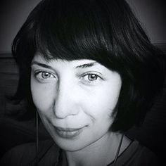 Ознакомьтесь с моим профилем в @Behance: https://www.behance.net/KatyaBystreetsky