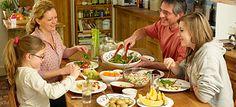 Vegetarian health Q&A - Live Well - NHS Choices