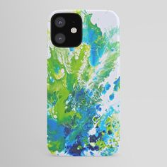 Iphone 8 Cases, Iphone Se, Iphone 8 Plus, Case 39, Stuff To Buy