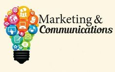 Best Marketing Communications Agency Is Crucial To Your Business. Learn Why! Marketing Automation, Marketing Communications, Direct Marketing, The Marketing, Business Marketing, Digital Marketing, Sales Presentation, Advertising Strategies, Free Classified Ads