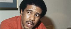 Watch Richard Pryor's jaw-dropping 'Willie' sketch featuring Maya Angelou