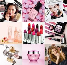 Great Avon products!!!