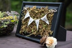 Pinterest woodlands  Baby Shower Ideas   Dragons Fairies Mythical Woodland Baby Shower Party ...   Baby stuff