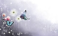 Butterfly Live Wallpaper  Android Apps on Google Play 1920×1200 Butterfly Picture | Adorable Wallpapers