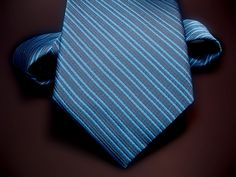 You could buy the silk tie from http://www.cheapsilktieshop.com/ with cheapest price. So what are you waiting for?