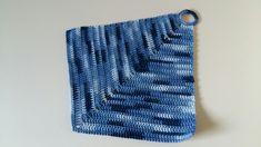 24 Beste Afbeeldingen Van Haken Door Wilma Crochet By Wilma