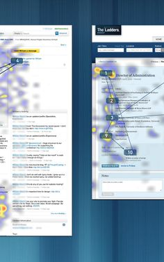 47 meilleures images du tableau StartingBloc New York 2012