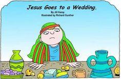 Bible story books, pdf downloads, FREE