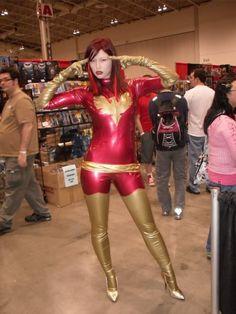 67 melhores imagens de Gatas Geek | Ideias de cosplay ...