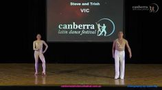 My mate Steve Maltezos and his partner Trinh Pham ( Acro Dance Australia ) performing at the Canberra LatinDance-Festival 2014. ‪#‎dance‬ ‪#‎performance‬ ‪#‎salsa‬ ‪#‎aerial‬ ‪#‎lifts‬ ‪#‎tricks‬ ‪#‎acro‬ ‪#‎australia‬ ‪#‎canberra‬ ‪#‎cldf‬ ‪#‎latin‬