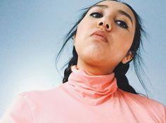 LOVE IT OR HATE IT—Pigtail Braids | CollegeFashionista