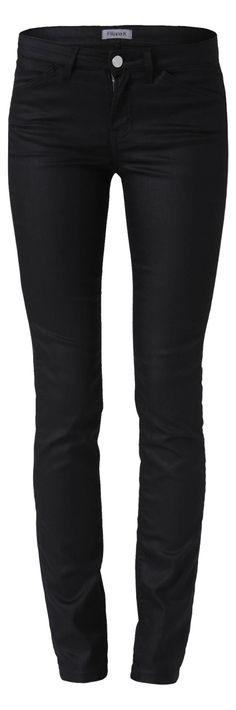 Filippa K Super stretch jeans