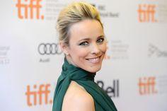 Rachel McAdams | 79 Actors We Can Thank Canada For