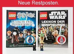 Terrashop: Lego-Restposten mit 40 bis 96 Prozent Rabatt https://www.discountfan.de/artikel/technik_und_haushalt/terrashop-lego-restposten-mit-40-bis-96-prozent-rabatt.php Terrashop trennt sich wieder von seinen Lego-Restposten: Im Angebot sind 17 verschiedene Produkte mit Preisabschlägen von 40 bis 96 Prozent. Terrashop: Lego-Restposten mit 40 bis 96 Prozent Rabatt (Bild: Terrashop.de) Der Lego-Sale bei Terrashop läuft ab sofort und nur für wenige Tage. Im An... #Rabatt