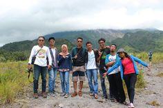 Lava tour with my friends #lavatour #mountain #bestfriend #universe