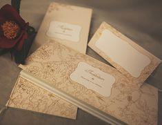 桜sakura和風席次表B4セット|結婚式手作り招待状|AMO LEAF