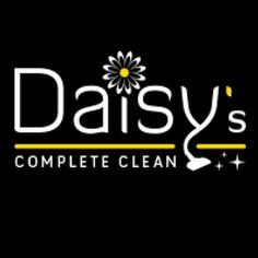 Daisy Complete Clean is a professional cleaning company serving in Brisbane and surrounding areas. Domestic Cleaning Services, Cleaning Services Company, Professional Cleaning Services, Professional Cleaners, Brisbane, Daisy, How To Get, Books, Livros