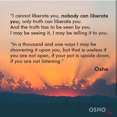 "163 Likes, 2 Comments - zorba the buddha (@osho_buddha) on Instagram: ""#osho #master #loveformaster #mystic #mystery #freedom #riseinlove #today #awake #consciousness…"""