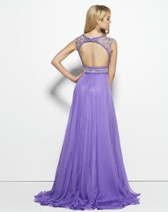 Style 10095M Lilac