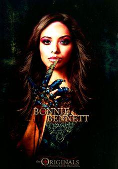 Bonnie_Bennett-_The_Originals.png (500×720)