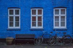 Copenaghen-27