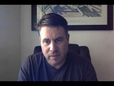 How to Approach Your Warm Market for Network Marketing - John Lowery
