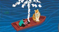 One-Trick Tiger  thewalrus.ca