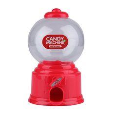 Детский автомат для выдачи конфет Candy Machine