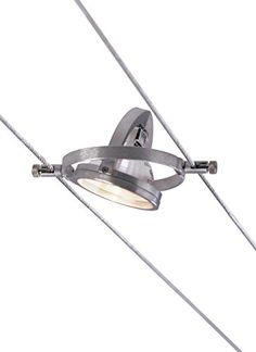 Image result for cable lighting system restaurant track light tech lighting 700khello5 k hello 55 wide kable lite lamp satin aluminum mozeypictures Image collections