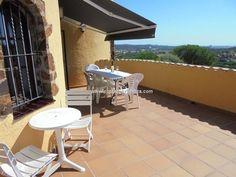 villa in calonge, te koop, 3 slaapkamers, 280 m2, 592.000€