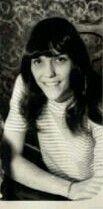 Karen Carpenter, All We Know, Superstar, Mona Lisa