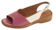 Laura Benini    - custom leather womens shoes Australia, made to order, personal shoe colours, design your own shoes