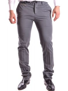 Trousers PT01  -40%