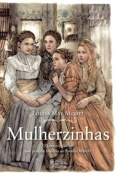 As Mulherzinhas