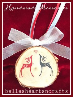 Couple's First Christmas Wood Slice Ornaments; First Christmas as Mr Mr; Mrs Mrs; Mr Mrs; First Christmas Together;