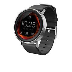 Men Smartwatch Misfit Vapor Casual Watch Cod. mis7004--399