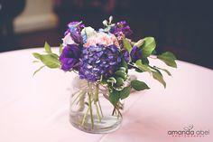 Wedding Details   Wedding Table Details   Sleepy Ridge Weddings   Utah Wedding Photographer   Amanda Abel Photography   www.amandaabelphoto.com #weddingdetails