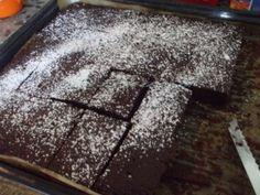 Food And Drink, Sweets, Baking, Recipes, Cake, Kuchen, Gummi Candy, Candy, Bakken