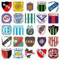 Boca 4 - Independiente 5 Orion -2 F. Sosa 4 R. Schiavi 4 M. Caruzzo 4 F. Roncaglia 25 P. Ledesma 12 C. Erbes 6 J. Sánchez Miño 7 J. R. Riquelme 15 O. Gaona Lugo 4 S. Silva 5 Sup: Chávez 6 Mouche 5 INDEPENDIENTE D. Rodríguez -1 E. Tuzzio 5 J....