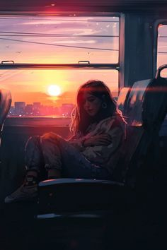 How a girl turned my life around Old Wallpaper, Anime Scenery Wallpaper, Wallpaper Backgrounds, Wattpad Background, Girl Background, Sad Anime Girl, Anime Art Girl, Aesthetic Backgrounds, Aesthetic Wallpapers