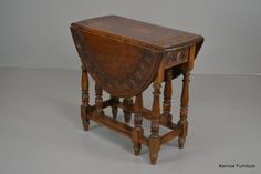 Drop Leaf Table, Dining Table In Kitchen, Gate, Legs, Awesome, Furniture, Home Decor, Decoration Home, Room Decor