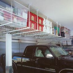 http://howtodeclutteryourhomequickly.com/wp-content/uploads/2011/02/Organize-Your-Garage.jpg