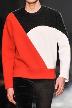 Immagini Su Style Sweaters 92 Man E Fantastiche Fashion wP8pnqB5