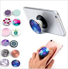 Like and Share if you want this  Popsockets phone holder silicone flexible mobile phone desktop stand desk table car     Tag a friend who would love this!     FREE Shipping Worldwide     Buy one here---> https://www.areagoods.com/popsockets-phone-holder-silicone-flexible-mobile-phone-desktop-stand-desk-table-car/