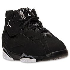 53537ea0dc381 28 Best Toddler jordan shoes images in 2018 | Baby boy shoes, Boy ...