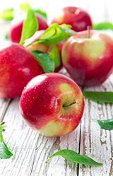 Alimentos naturales para proteger y fortalecer la piel