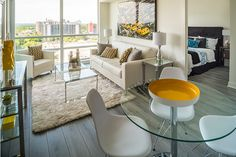 Purchasing a condo comes with several rights as well as responsibilities and rules. It helps to be aware of them to ensure you know what you need to do. Rights And Responsibilities, Independent House, New Condo, Luxury Condo, Downtown Toronto, Condos For Sale, Common Area, Condominium, Beautiful Interiors
