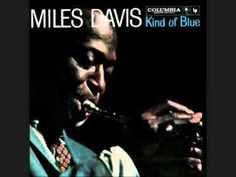 Just finishing putting the furniture and decor items back into the living room. A little music sit back, close my eyes and relax too before turning in. One of my favorites -All Blues - Miles Davis