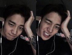 • Ulzzang • Jaewon